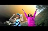 "Chanel West Coast Feat. Honey Cocaine ""Blueberry Chills"""