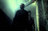 "Diddy-Dirty Money Feat. Usher ""Looking For Love (Teaser)"""