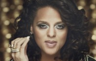 """Mickey Facts Feat. Marsha Ambrosius """"For the Culture"""""""
