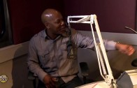 "Too Short ""Talks How He Got Into Rap"""