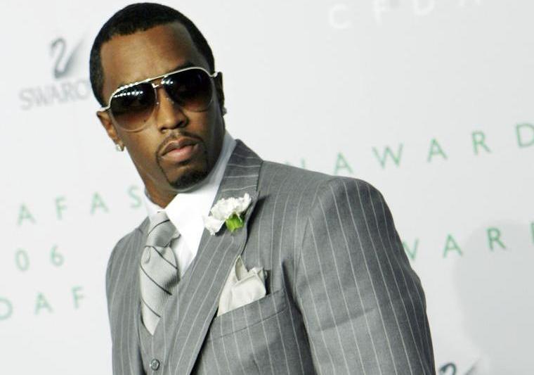 Forbes pokazał finansowe wyniki hip-hopowców w 2014 r.