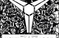 Informacje o wspólnym albumie Matiego i Skora