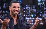 Rekord Drake'a