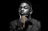 Kendrick Lamar i 11 nominacji do nagród Grammy