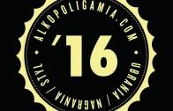 Alkopoligamia.com na temat nowych projektów