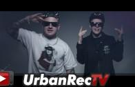 "B.R.O ft. Bezczel – ""Karma"""