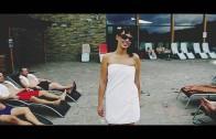 "Bosski & Pih ft. Marcin Knutelski – ""Kraina Idealna"""