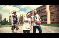 "C-zet ft. Wrona aka. Wu, Klaudia – ""Zajawka"""
