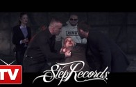 """Chada x RX ft. Rytmus – """"Nie zatrzyma mnie nikt"""""""
