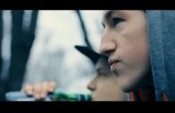 "Cira – ""Trzym fason"" ft. Hukos, Tusz Na Rękach"