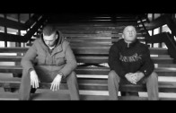 "Cira/Praktis ft. Ula Kisiel – ""Manna"""