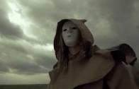 """Cornolio – """"Ostatnia kartka"""" ft. Rover"""