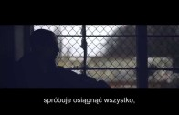 """De2s ft. Peja """"Même avec rien"""""""