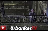 """DJ Premier & Luxon – """"Najsilniejsi przetrwaja"""" +15 MC's"""