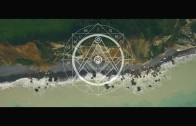 "donGURALesko – ""Na Plaży w Pourville"" ft. DJ Kostek"