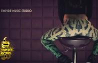 "Empire Music Studio x donGURALesko x Matheo – ""Dupa jak Ty"""