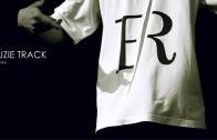"""Fejz – """"Na Luzie Track"""" ft. DJ Samiryi"""
