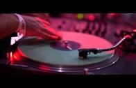 """HV/Noon ft. Małpa – """"Jakbym nie miał celu"""""""
