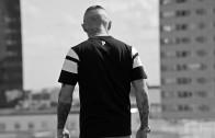 "KaeN ft. Chada, DJ Frodo – ""Piętno dilera"""
