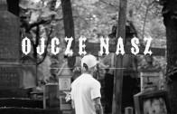 "KaeN – ""Ojcze Nasz"""