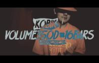 "Kobik – ""Volume350D #16Bars"""