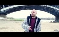 """KrzyHu – """"Jestem tu"""" ft. VNM"""