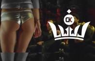 """LWWL ft. Fu, Liroy – """"Złote klatki"""""""