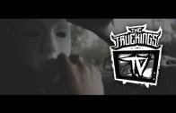 "Major SPZ ft. Sage – ""Wciąż liczę pengę"""