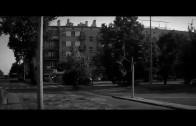 "Marcinek 3Z ft. Rest Dixon37, Dudek P56 – ""Widok z okna"""