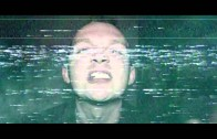 "Mati x Skor ft. K2 – ""Biohazard"""
