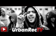 "Mesajah ft. Grizzlee – ""Ten kraj"""