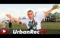 Polski Hymn Hip Hop Kemp