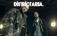 """Pono – """"Co powoduje w człowieku"""" ft. HZD/Hazzidy, DJ DEF"""