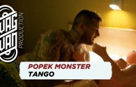 "Popek – ""Tango"""