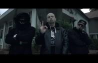 """RPS/WHR """"Martwa Muzyka"""" ft. Bezczel & Glaca"""