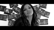 """RR Brygada – """"Nagi Instynkt"""" ft. Sobota, Martita"""