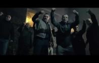 """TPS – """"Wielokrotnie Karany"""" ft. Murzyn"""