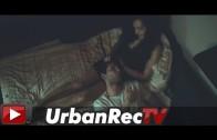 "Tusz Na Rękach – ""Przypadek"" ft. Famson, Hasi"