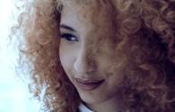"VNM ft. Sylwia Dynek – ""Druga"""