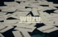 """Wozu x RX – """"Kocham Nienawidzę 3"""" ft.Alexx)"""