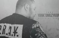 """Yank – """"Yank'oMuzykant"""