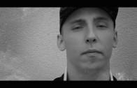 """Zbylu feat. Cywil, Vixen, Tomb, Zeus, DJ Flip – """"Matka głupich"""""""