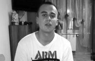 Nie żyje raper Zioło