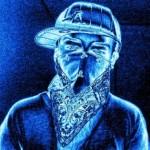 Zdjęcie profilowe serwus