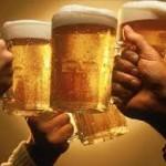 Zdjęcie profilowe piwosz