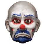 Zdjęcie profilowe czikibang88
