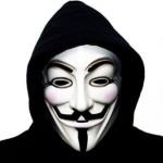 Zdjęcie profilowe mazer