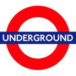 Zdjęcie profilowe underground