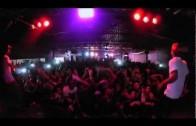 "Juicy J ""Smoker's Club Tour Part 5"""