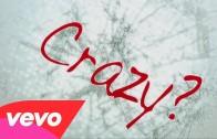 "Kat Dahlia ""So Crazy"" (Lyric)"